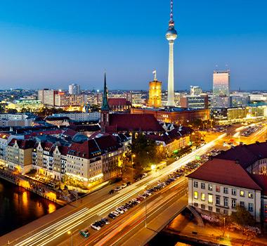 BerlinoMoschetta